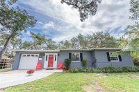 Home for sale: 2 Solano, Saint Augustine, FL 32080