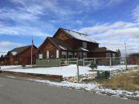 Home for sale: 1936 Targhee Ridge Rd., Driggs, ID 83422