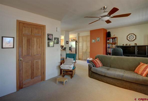 601 Animas View 204a, Durango, CO 81301 Photo 2