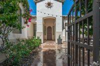 Home for sale: 41805 Via Aregio, Palm Desert, CA 92260