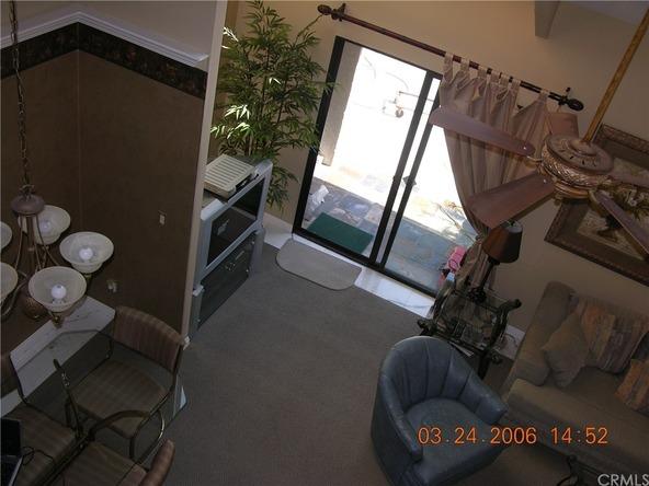 2853 Old Waterman Canyon Rd., San Bernardino, CA 92404 Photo 6