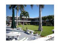 Home for sale: 1100 Atlantic Shores Blvd., Hallandale, FL 33009