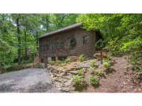 Home for sale: 131 Virginia Avenue, Montreat, NC 28757