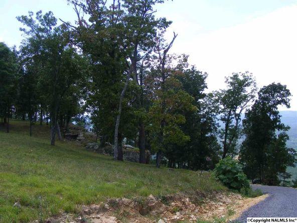23350 N. County Rd. 89, Mentone, AL 35984 Photo 14