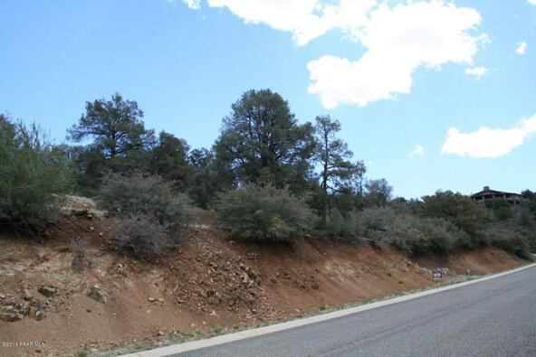 505 Sleepyhollow Cir., Prescott, AZ 86303 Photo 16