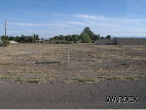 10186 S. Empire Rd., Mohave Valley, AZ 86440 Photo 21