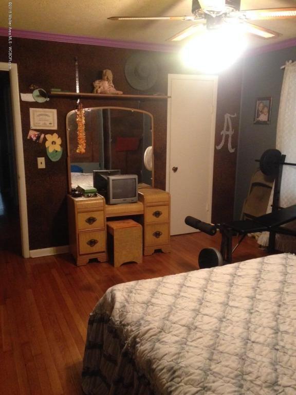 811 Academy, Hamilton, AL 35570 Photo 14