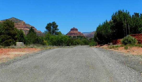 45 Hutson, Sedona, AZ 86351 Photo 9