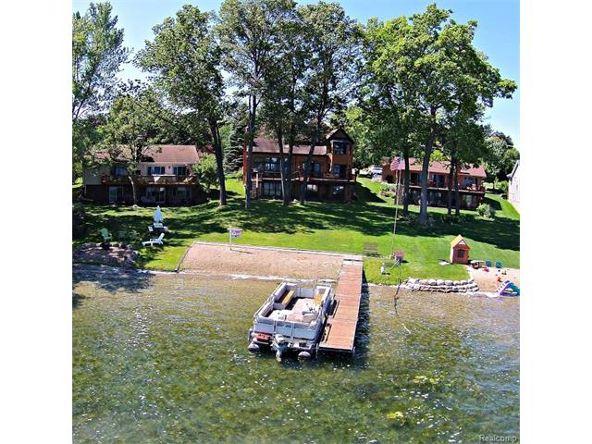 7290 Williams Lake Rd., Waterford, MI 48329 Photo 48