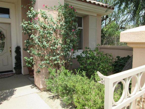 78144 Suncliff Cir., Palm Desert, CA 92211 Photo 46