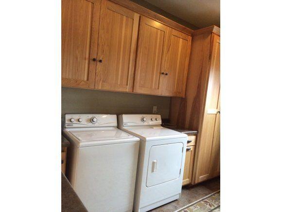 W5547 Pines Ln., Wausaukee, WI 54115 Photo 7