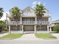 Home for sale: 2801 Gulf Blvd., South Padre Island, TX 78597