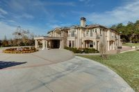 Home for sale: Royal Oaks Dr., Bradbury, CA 91008