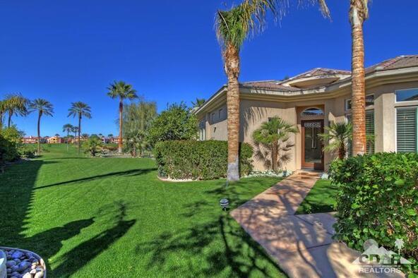 80310 Torreon Way, La Quinta, CA 92253 Photo 8