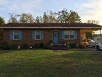Home for sale: 2916 Crystal Ln., Lumberton, NC 28358