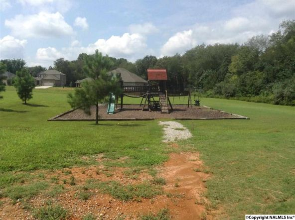 101 Somer Creek Ln., Huntsville, AL 35811 Photo 47