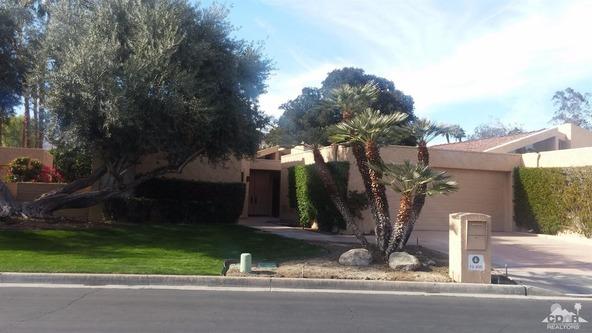 73455 Boxthorn Ln., Palm Desert, CA 92260 Photo 1