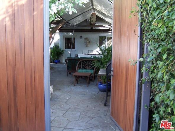 840 Cherokee Ave., Los Angeles, CA 90038 Photo 21