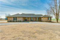 Home for sale: 19050 S.W. 44th St., El Reno, OK 73036