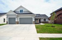 Home for sale: 13628 S. Tensleep St., Nampa, ID 83651