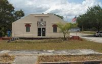 Home for sale: 102 Washington Blvd., Lake Placid, FL 33852