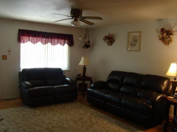 640 S. 5th Avenue, Show Low, AZ 85901 Photo 25