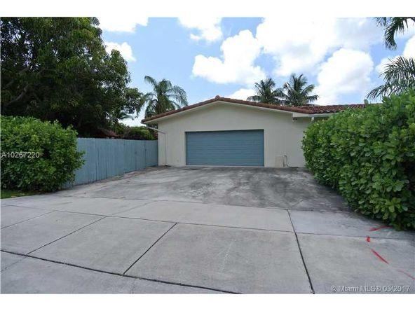 10005 S.W. 79th Ave., Miami, FL 33156 Photo 31