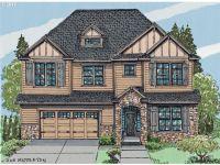 Home for sale: 16884 N.W. Trillium St., Portland, OR 97229