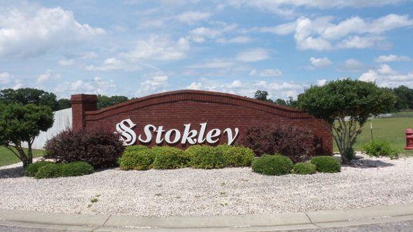 72 Stokley Ct., Atmore, AL 36502 Photo 32
