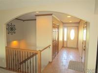 Home for sale: 2417 E. Oak Hill Cir., Brandon, SD 57005