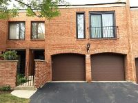 Home for sale: 19w278 Governors Trail, Oak Brook, IL 60523