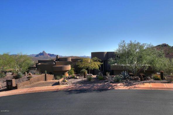 9733 N. Four Peaks Way, Fountain Hills, AZ 85268 Photo 2