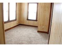 Home for sale: 4 Avon St., Ansonia, CT 06401
