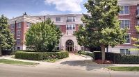 Home for sale: St. Johns Avenue #1c, Highland Park, IL 60035