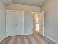Home for sale: 10016 N.W. 97th, Yukon, OK 73099