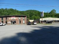 Home for sale: 3133 Us Hwy. 25e, Middlesboro, KY 40965