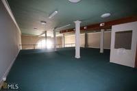 Home for sale: 203 E. Main St., Hogansville, GA 30230