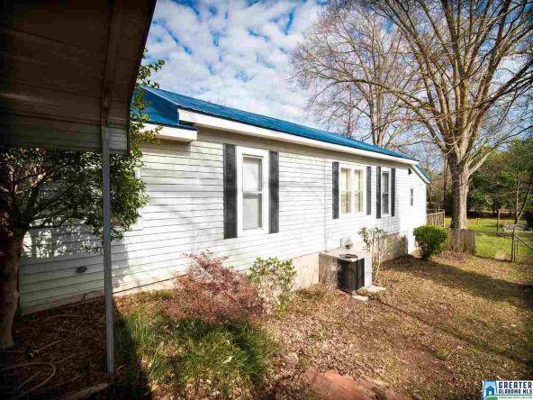 405 Owen Ave., Bessemer, AL 35020 Photo 7