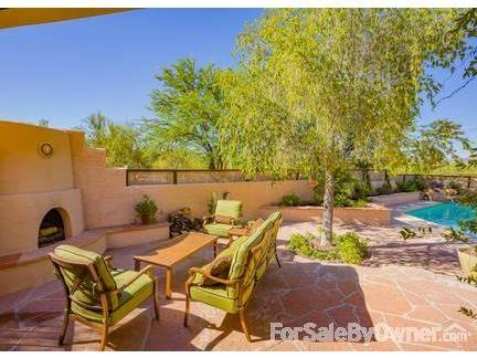 5341 Blue Bonnet Rd., Tucson, AZ 85745 Photo 19