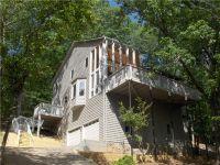 Home for sale: 894 Lake Arrowhead Dr., Waleska, GA 30183