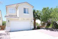 Home for sale: 1731 Millstream Way, Henderson, NV 89074