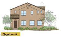 Home for sale: 9916 S. 3rd Avenue, Phoenix, AZ 85041
