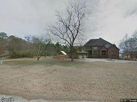 Home for sale: Eastland, Lincoln, AL 35096