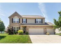 Home for sale: 8455 Heathermor Ct., Avon, IN 46123