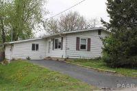 Home for sale: 312 Treasure St., Bartonville, IL 61607