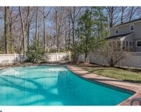 Home for sale: 302 Arborlea Ave., Yardley, PA 19067