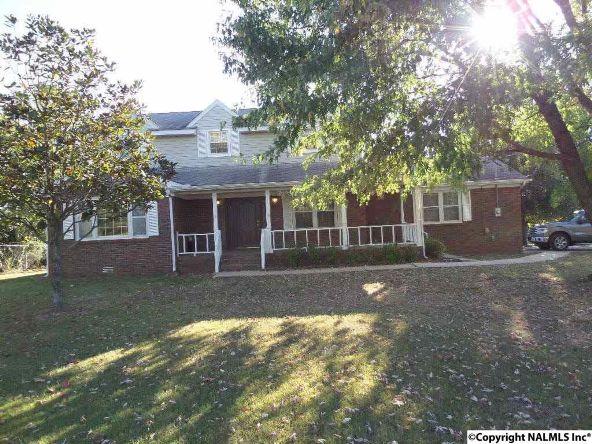 13272 Sugarplum Ln., Madison, AL 35756 Photo 1