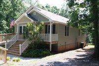 Home for sale: 447 Courtland Dr., Appomattox, VA 24522