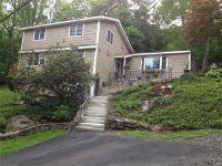 Home for sale: 8 Candlewood Rd., New Fairfield, CT 06812