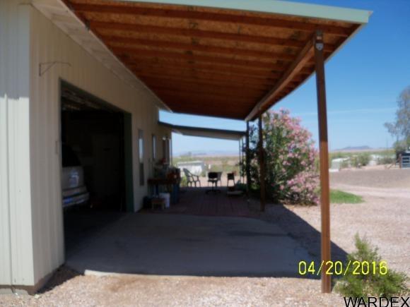 42562 la Posa Rd., Bouse, AZ 85325 Photo 10